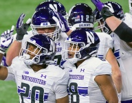 Northwestern Wildcats: CFN College Football Preview 2021