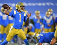 UCLA Bruins: CFN College Football Preview 2021