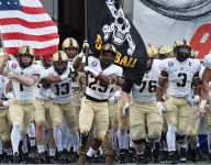 Army Black Knights: CFN College Football Preview 2021