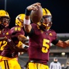 Arizona State Sun Devils: CFN College Football Preview 2021