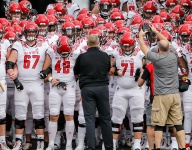 NC State Wolfpack: CFN College Football Preview 2021
