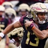 Florida State Seminoles: CFN College Football Preview 2021