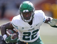 Tulane Green Wave: CFN College Football Preview 2021