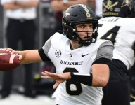 Vanderbilt vs East Tennessee State Prediction, Game Preview