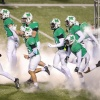 Marshall vs Appalachian State Prediction, Game Preview