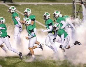 Marshall Thundering Herd: CFN College Football Preview 2021