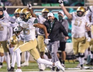 UAB Blazers: CFN College Football Preview 2021