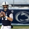 Penn State Nittany Lions: CFN College Football Preview 2021
