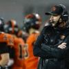 Oregon State Beavers: CFN College Football Preview 2021
