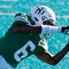 North Texas Mean Green: CFN College Football Preview 2021