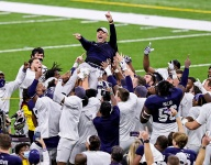 Georgia Southern Eagles: CFN College Football Preview 2021