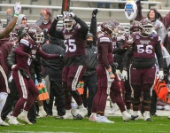 Mississippi State Bulldogs: CFN College Football Preview 2021