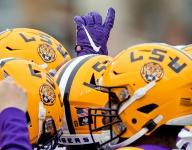 LSU Tigers: CFN College Football Preview 2021