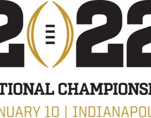College Football Bowl Schedule, Conference Matchups 2021-2022