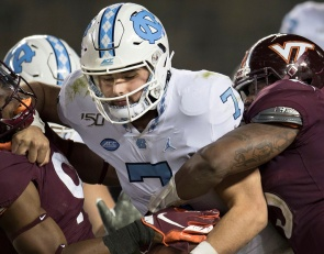 ACC Preseason Predictions For Every Game: Preview 2021
