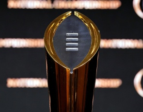 College Football Bowl Ties, Affiliations For Each Conference 2021-2022