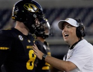 Expectations For The 2nd Year Head Coaches: 21 For 2021 College Football Topics, No. 15