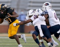 Conference USA Preseason Rankings: CFN College Football Preview 2021