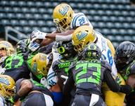 Pac 12 Preseason Predictions For Every Game: Preview 2021