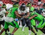 American Athletic Preseason Predictions For Every Game: Preview 2021