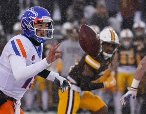 Mountain West Preseason Predictions For Every Game: Preview 2021