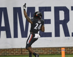 College Football Conference Rankings Group Of Five: 21 For 2021 Preview