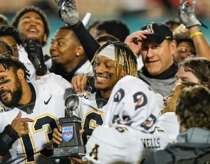 Sun Belt Preseason Predictions For Every Game: Preview 2021