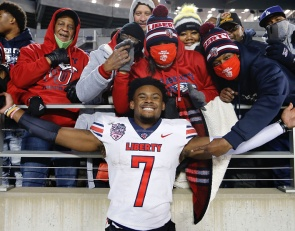 Independent Preseason Rankings: CFN College Football Preview 2021