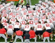 Ohio State Buckeyes: CFN College Football Preview 2021