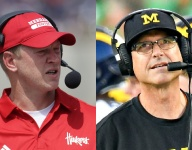 Be Careful What You Wish For, Michigan: College Football Daily Cavalcade