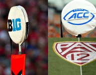 ACC, Big Ten, Pac-12 Alliance Is Here, But What Is It? College Football Daily Cavalcade