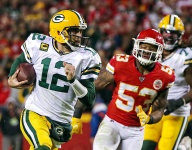 NFL Playoff Projections, Predictions: Preseason