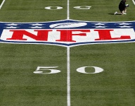 2021 NFL Predictions For Every Game, Team, Division