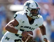 Hawaii vs Portland State Prediction, Game Preview