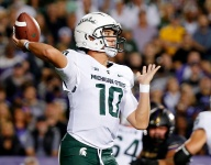 Michigan State vs Youngstown State Prediction, Game Preview