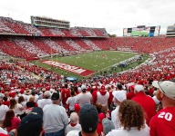 Wisconsin vs Eastern Michigan Prediction, Game Preview