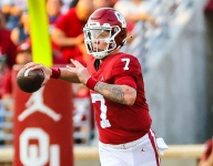 College Football Schedule, Predictions, Lines, How To Watch: Week 3