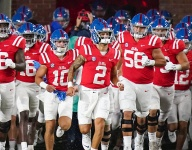 College Football Schedule, Predictions, Lines, How To Watch: Week 5