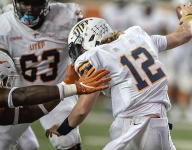 UTEP vs Bethune-Cookman Prediction, Game Preview