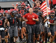Mississippi State vs NC State Prediction, Game Preview