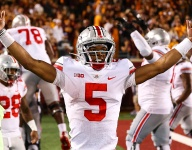 Coaches Top 25 Poll powered by USA TODAY, Rankings Prediction: Week 1