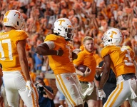 Tennessee vs Pitt Prediction, Game Preview