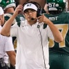 Middle Tennessee vs Charlotte Prediction, Game Preview