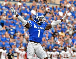Mississippi State vs Memphis Prediction, Game Preview