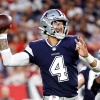 NFL Game Previews, Schedule, Predictions, Lines, How To Watch: Week 2