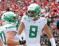 Oregon vs Ohio State Instant Reaction: 10 Thoughts On The 35-28 Duck Win