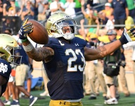 College Football Schedule, Predictions, Game Previews, Lines, How To Watch: Week 4