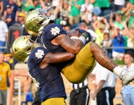 Coaches Top 25 Poll powered by USA TODAY, Rankings Prediction: Week 2