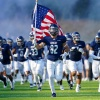 Rice vs Texas Southern Prediction, Game Preview