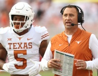 Think, Know, Believe After Week 2: College Football Daily Cavalcade